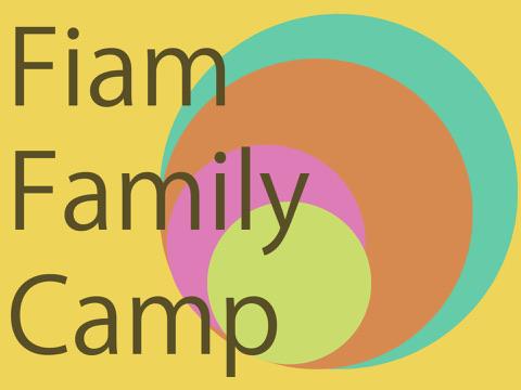 Fiam-Family-Camp